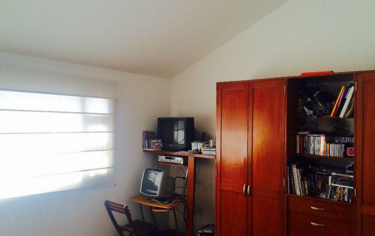 Foto de casa en condominio en renta en, altavista, metepec, estado de méxico, 1123681 no 17