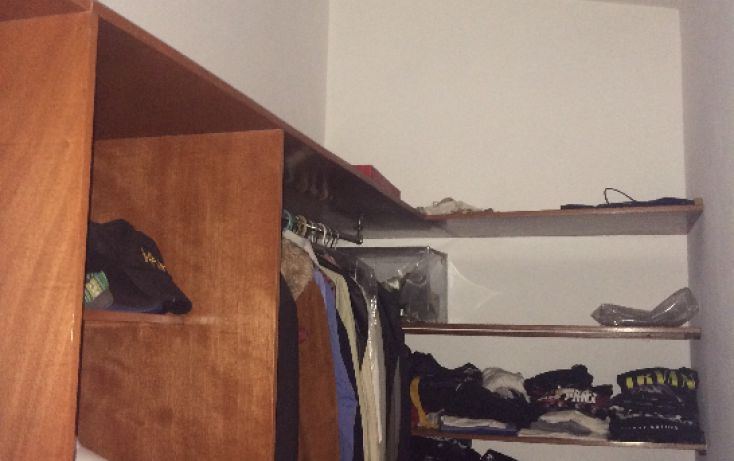 Foto de casa en condominio en renta en, altavista, metepec, estado de méxico, 1123681 no 19