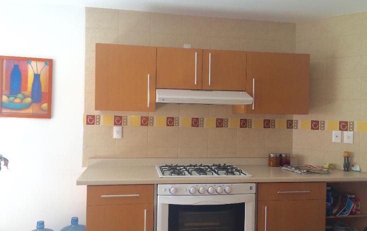 Foto de casa en venta en  , altavista, metepec, méxico, 1123679 No. 09