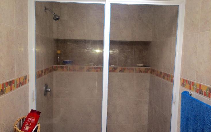 Foto de casa en venta en  , altavista, metepec, méxico, 1123679 No. 18