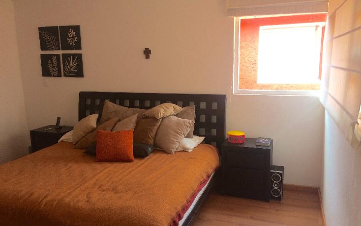 Foto de casa en venta en  , altavista, metepec, méxico, 1123679 No. 20