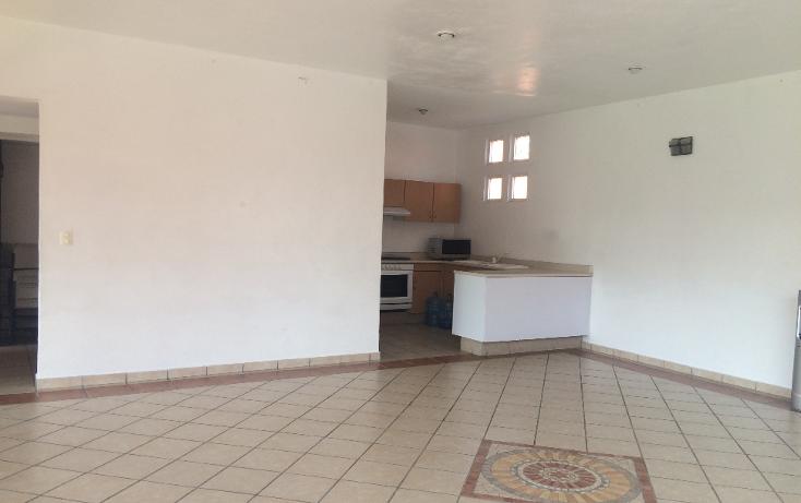 Foto de casa en venta en  , altavista, metepec, méxico, 1123679 No. 22