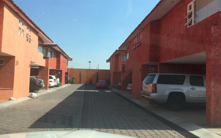 Foto de casa en renta en  , altavista, metepec, méxico, 1123681 No. 02