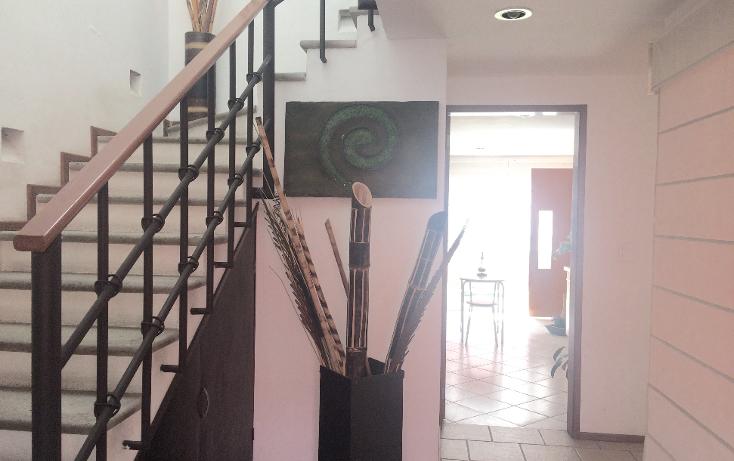 Foto de casa en renta en  , altavista, metepec, méxico, 1123681 No. 03