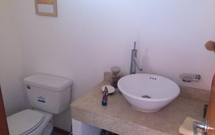 Foto de casa en renta en  , altavista, metepec, méxico, 1123681 No. 04