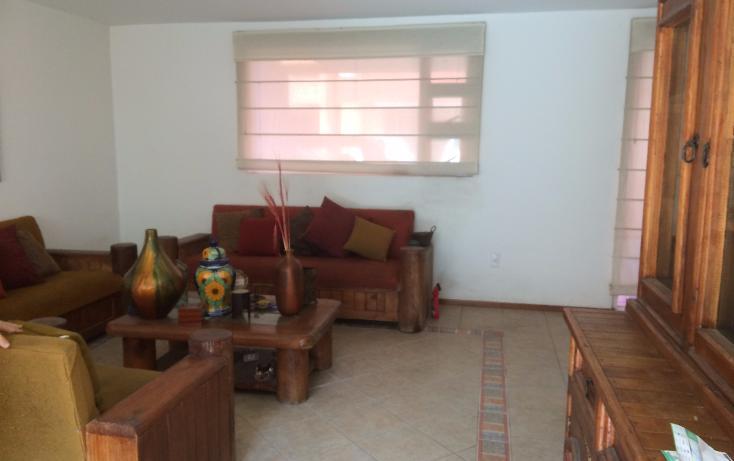 Foto de casa en renta en  , altavista, metepec, méxico, 1123681 No. 08