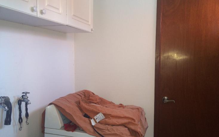 Foto de casa en renta en  , altavista, metepec, méxico, 1123681 No. 10