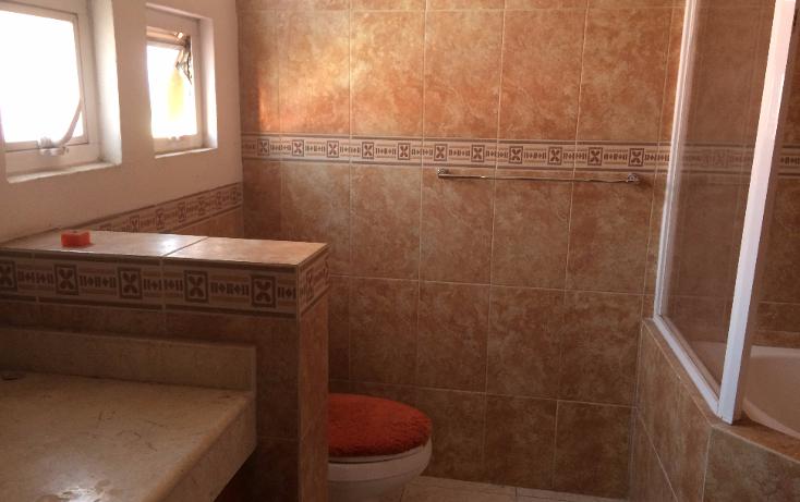 Foto de casa en renta en  , altavista, metepec, méxico, 1123681 No. 15