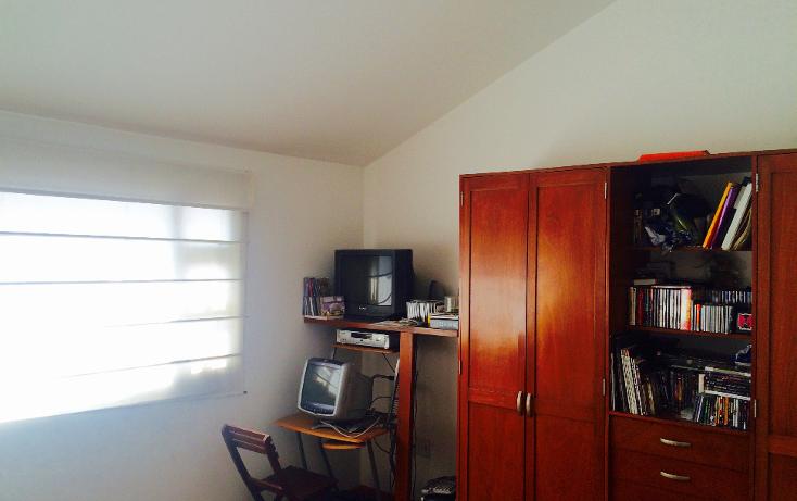 Foto de casa en renta en  , altavista, metepec, méxico, 1123681 No. 17
