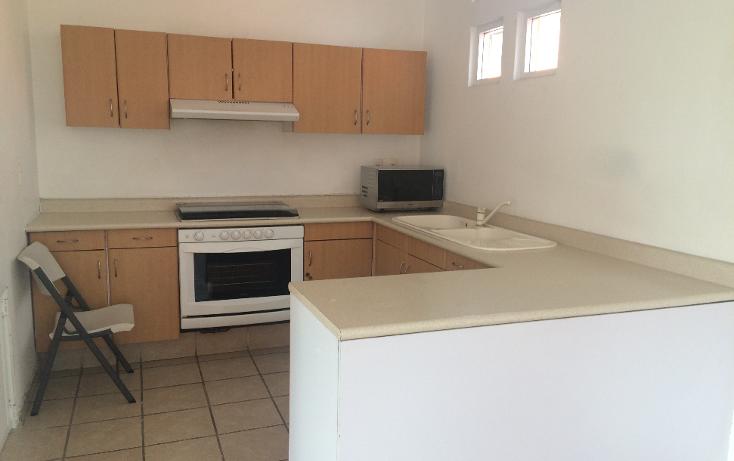 Foto de casa en renta en  , altavista, metepec, méxico, 1123681 No. 23