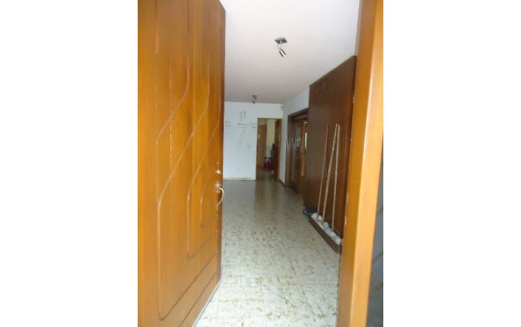 Foto de casa en venta en  , altavista, monterrey, nuevo león, 1127833 No. 02