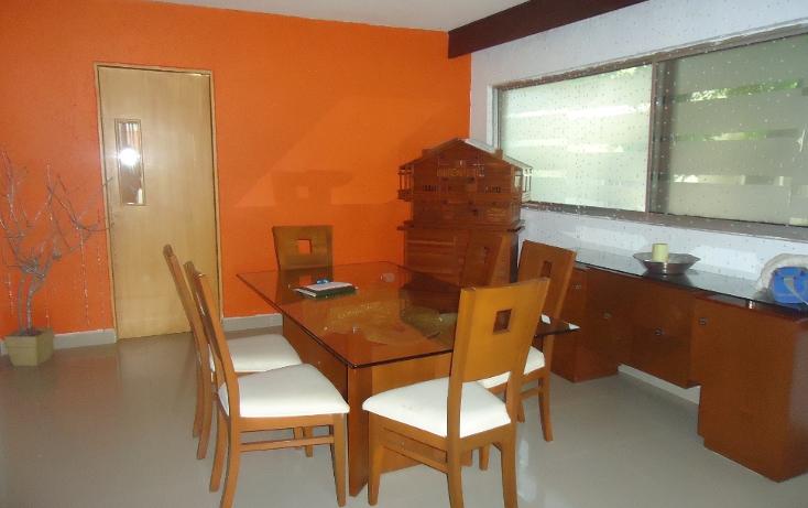 Foto de casa en venta en  , altavista, monterrey, nuevo león, 1127833 No. 03