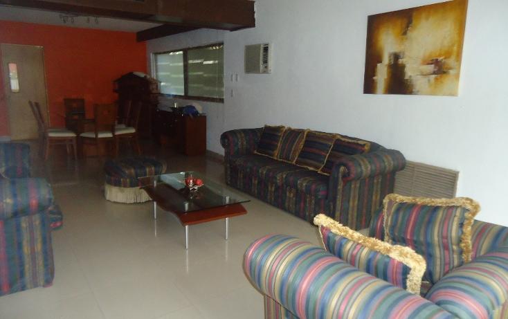 Foto de casa en venta en  , altavista, monterrey, nuevo león, 1127833 No. 04