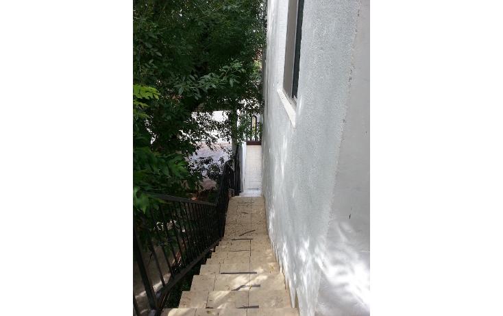 Foto de casa en venta en  , altavista, monterrey, nuevo león, 1127833 No. 07