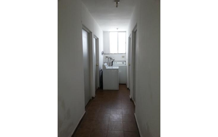 Foto de casa en venta en  , altavista, monterrey, nuevo león, 1127833 No. 08