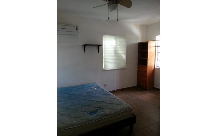 Foto de casa en venta en  , altavista, monterrey, nuevo león, 1127833 No. 09