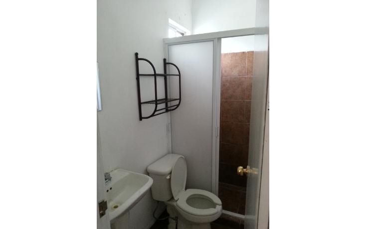 Foto de casa en venta en  , altavista, monterrey, nuevo león, 1127833 No. 10