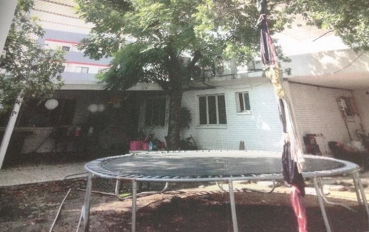 Foto de edificio en venta en  , altavista, monterrey, nuevo león, 1140509 No. 03