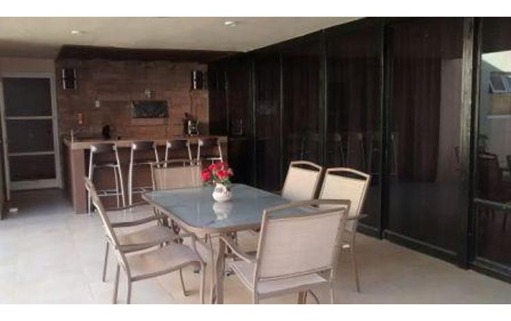 Foto de casa en venta en  , altavista, monterrey, nuevo león, 1148175 No. 01