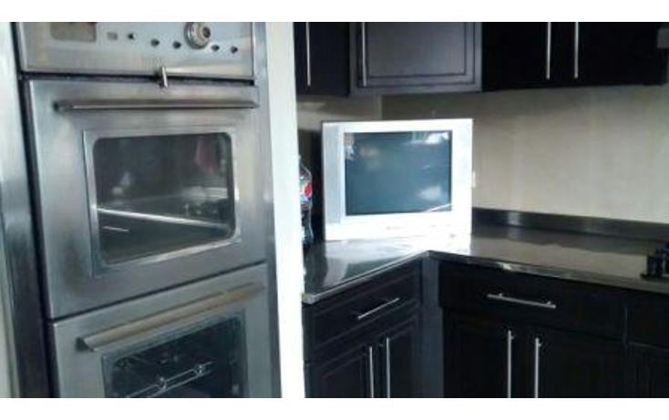 Foto de casa en venta en  , altavista, monterrey, nuevo león, 1148175 No. 07
