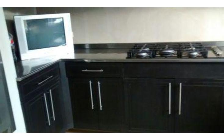 Foto de casa en venta en  , altavista, monterrey, nuevo león, 1148175 No. 08