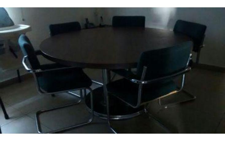 Foto de casa en venta en  , altavista, monterrey, nuevo león, 1148175 No. 09