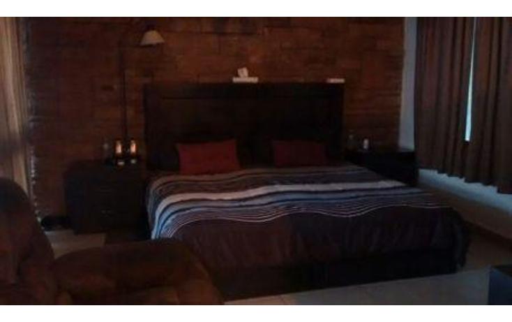 Foto de casa en venta en  , altavista, monterrey, nuevo león, 1148175 No. 12