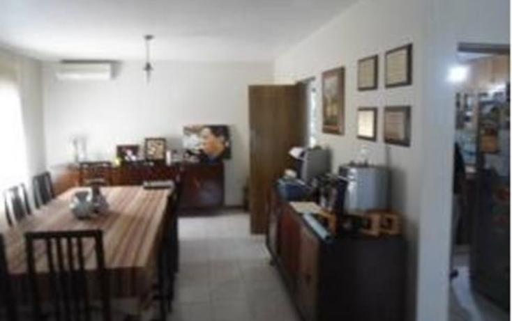 Foto de casa en venta en  , altavista, monterrey, nuevo león, 1150025 No. 02