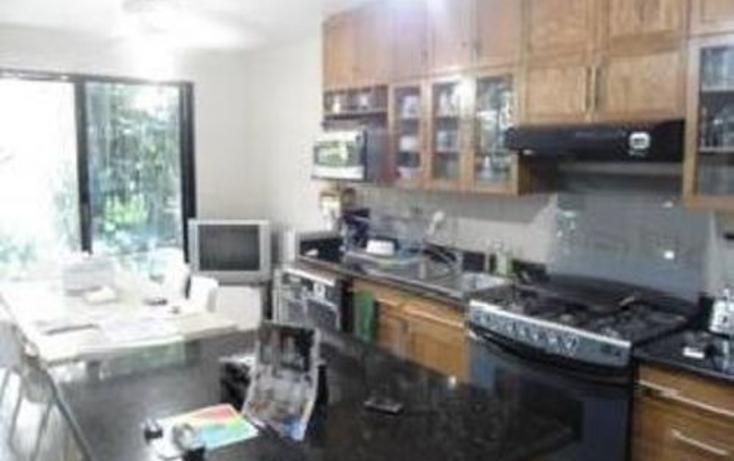 Foto de casa en venta en  , altavista, monterrey, nuevo león, 1150025 No. 03
