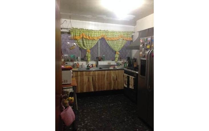 Foto de casa en venta en  , altavista, monterrey, nuevo león, 1186077 No. 02