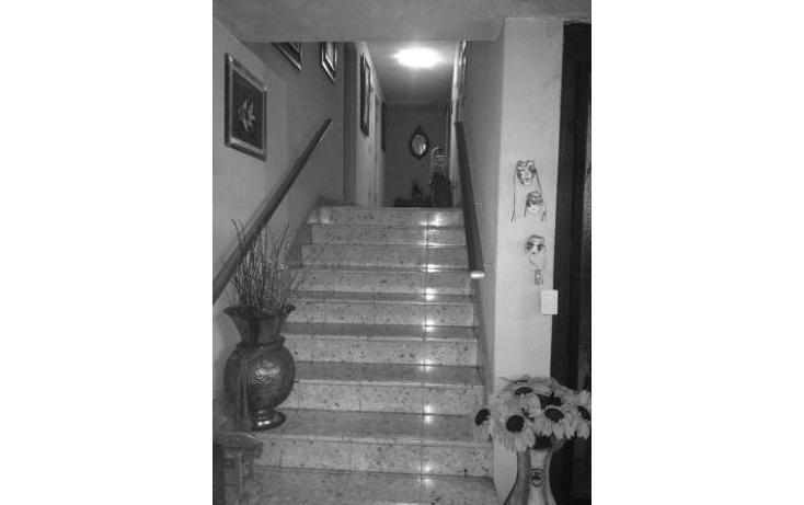 Foto de casa en venta en  , altavista, monterrey, nuevo león, 1186077 No. 03