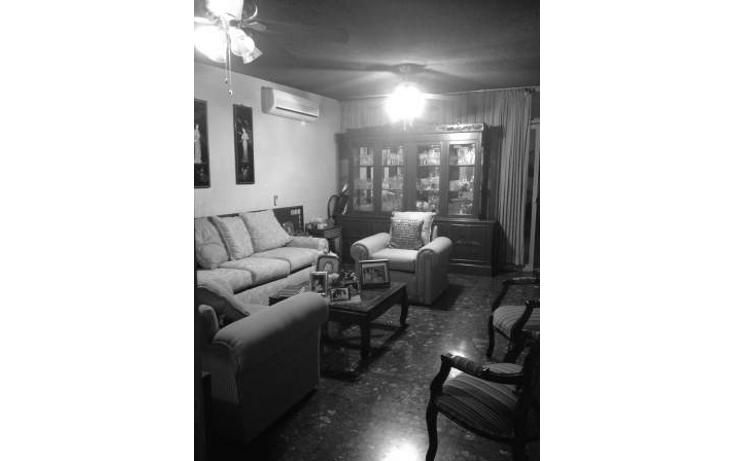 Foto de casa en venta en  , altavista, monterrey, nuevo león, 1186077 No. 04