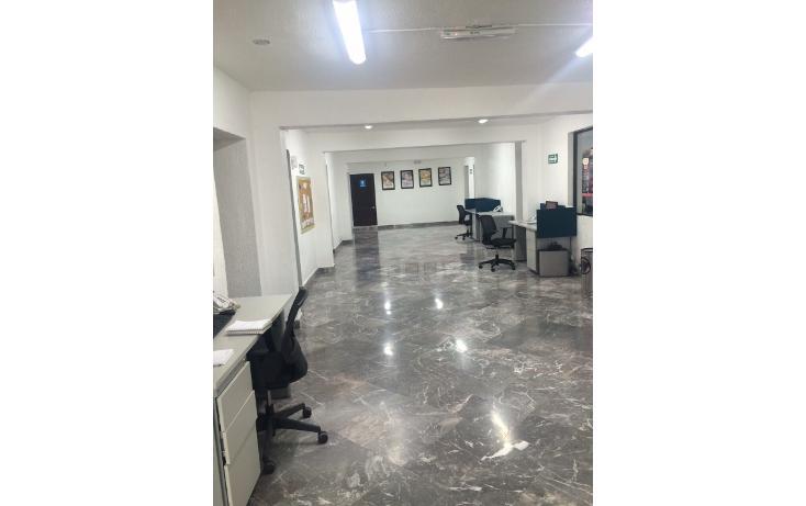 Foto de oficina en venta en  , altavista, monterrey, nuevo león, 1226905 No. 03
