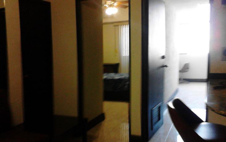 Foto de departamento en renta en  , altavista, monterrey, nuevo le?n, 1239889 No. 02