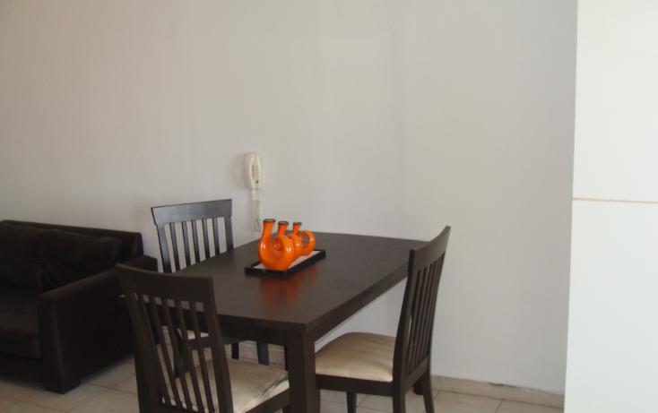 Foto de departamento en renta en  , altavista, monterrey, nuevo león, 1262301 No. 07