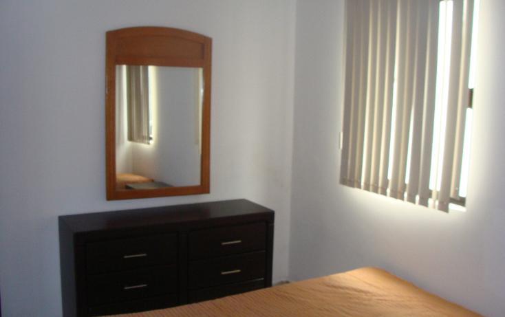 Foto de departamento en renta en  , altavista, monterrey, nuevo león, 1262301 No. 13