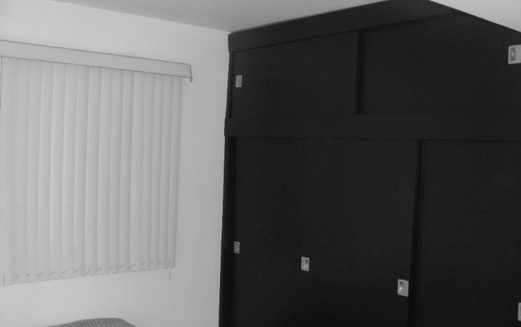 Foto de departamento en renta en  , altavista, monterrey, nuevo león, 1262301 No. 14