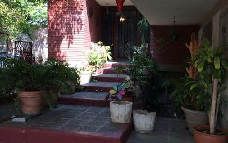 Foto de casa en venta en, altavista, monterrey, nuevo león, 1437957 no 03