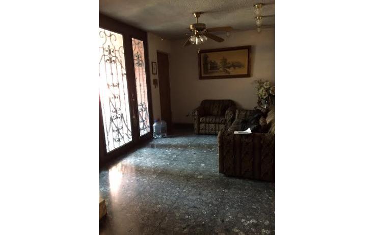 Foto de casa en venta en  , altavista, monterrey, nuevo león, 1437957 No. 04