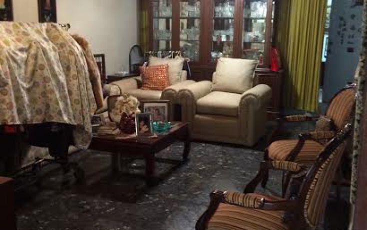Foto de casa en venta en, altavista, monterrey, nuevo león, 1437957 no 05