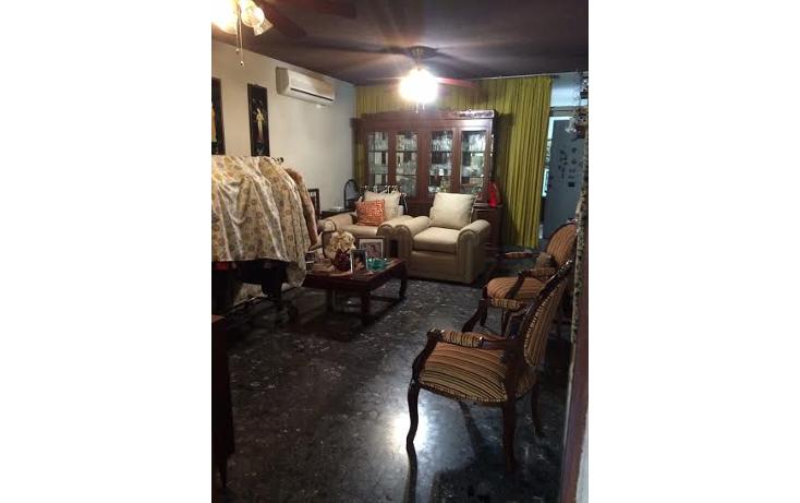 Foto de casa en venta en  , altavista, monterrey, nuevo león, 1437957 No. 05