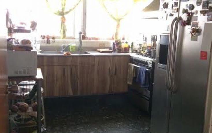 Foto de casa en venta en, altavista, monterrey, nuevo león, 1437957 no 06