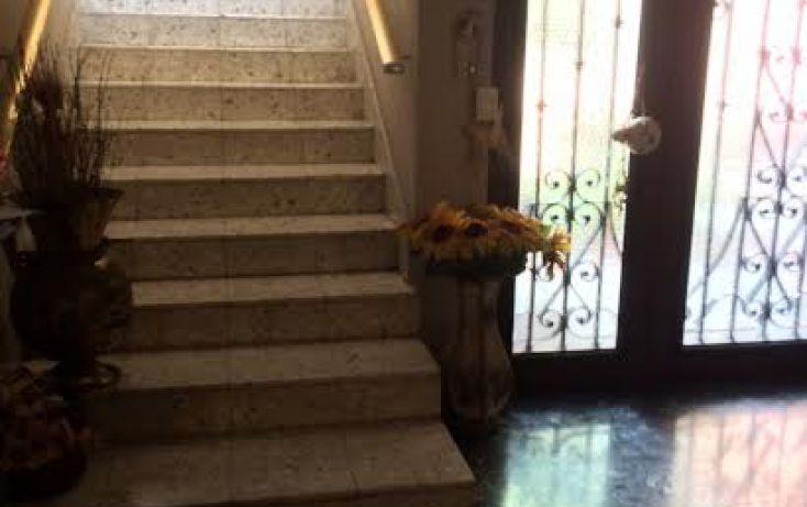 Foto de casa en venta en, altavista, monterrey, nuevo león, 1437957 no 07