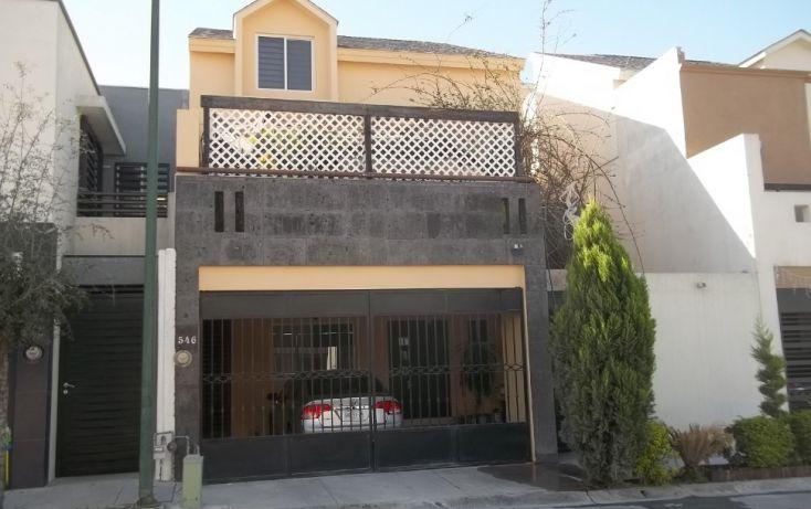 Foto de casa en venta en, altavista, monterrey, nuevo león, 1623946 no 01