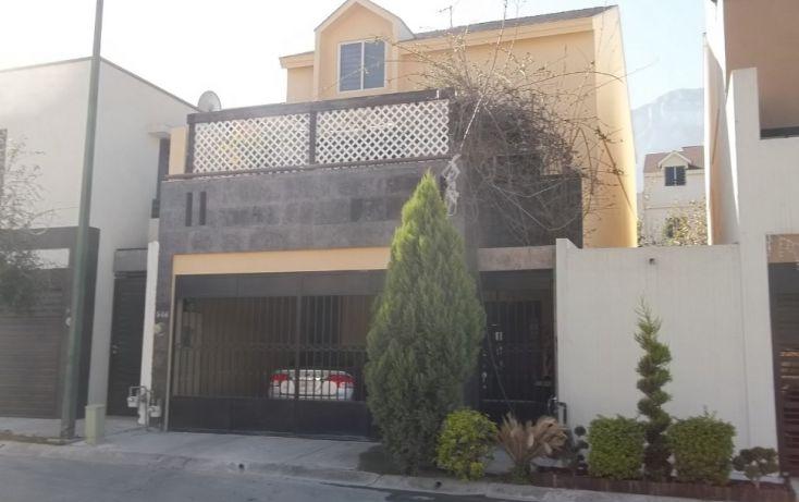 Foto de casa en venta en, altavista, monterrey, nuevo león, 1623946 no 02