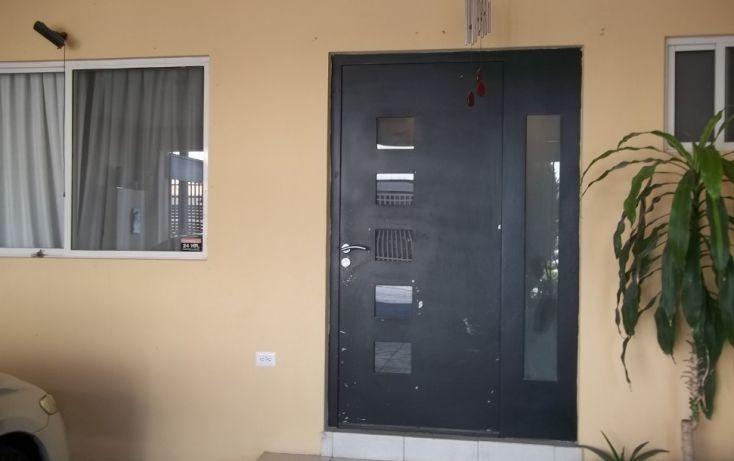 Foto de casa en venta en, altavista, monterrey, nuevo león, 1623946 no 04