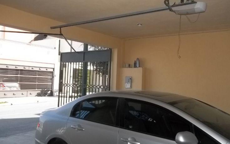 Foto de casa en venta en, altavista, monterrey, nuevo león, 1623946 no 05