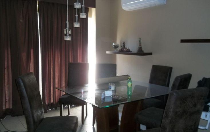 Foto de casa en venta en, altavista, monterrey, nuevo león, 1623946 no 06