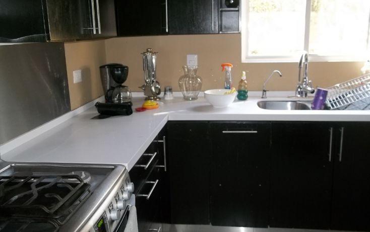 Foto de casa en venta en, altavista, monterrey, nuevo león, 1623946 no 07