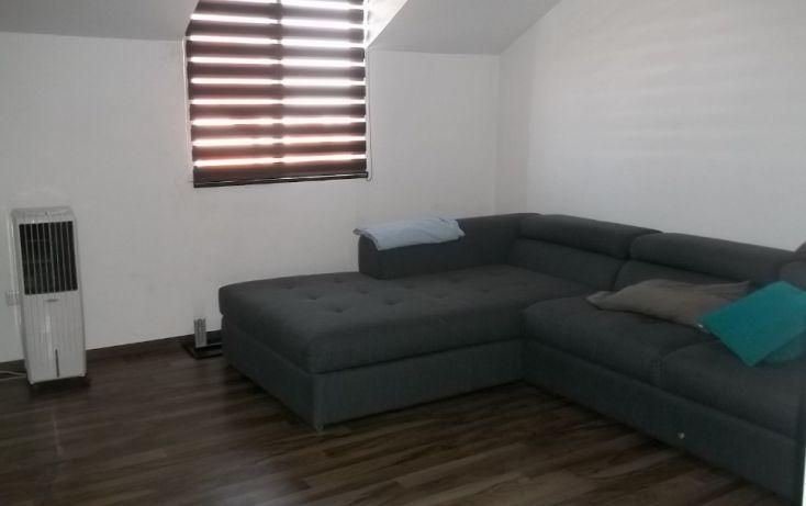 Foto de casa en venta en, altavista, monterrey, nuevo león, 1623946 no 08